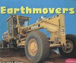Earthmovers by Linda D. Williams