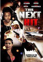 Next Hit [Region 1]